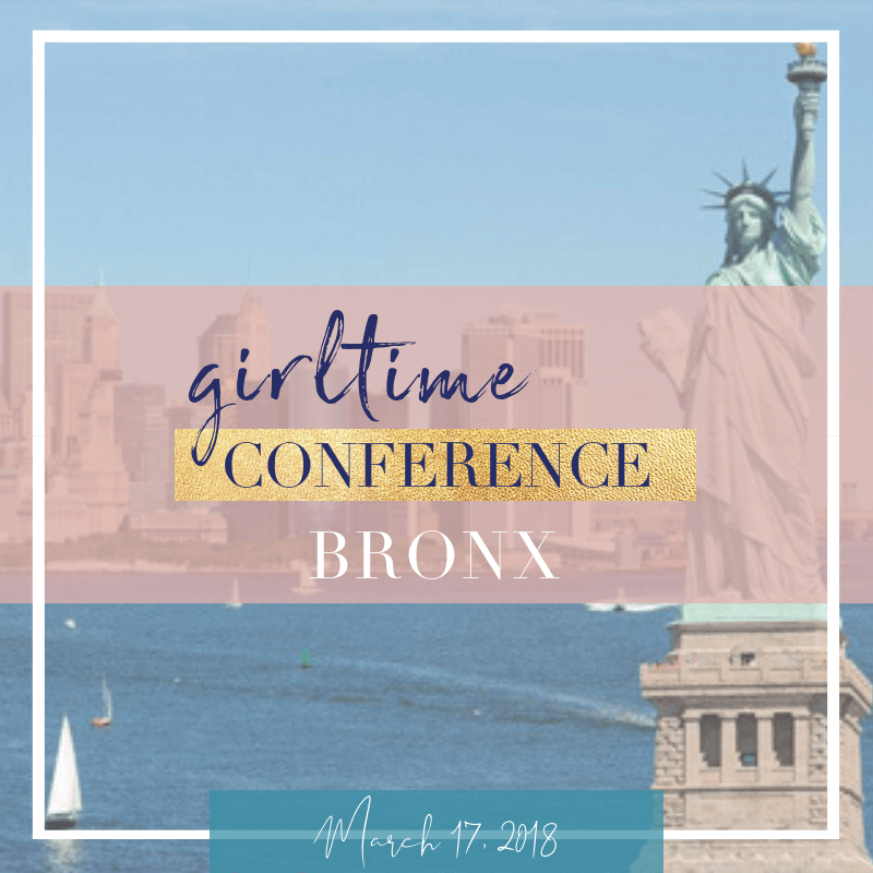 GIRLtime Conference Bronx New York.png