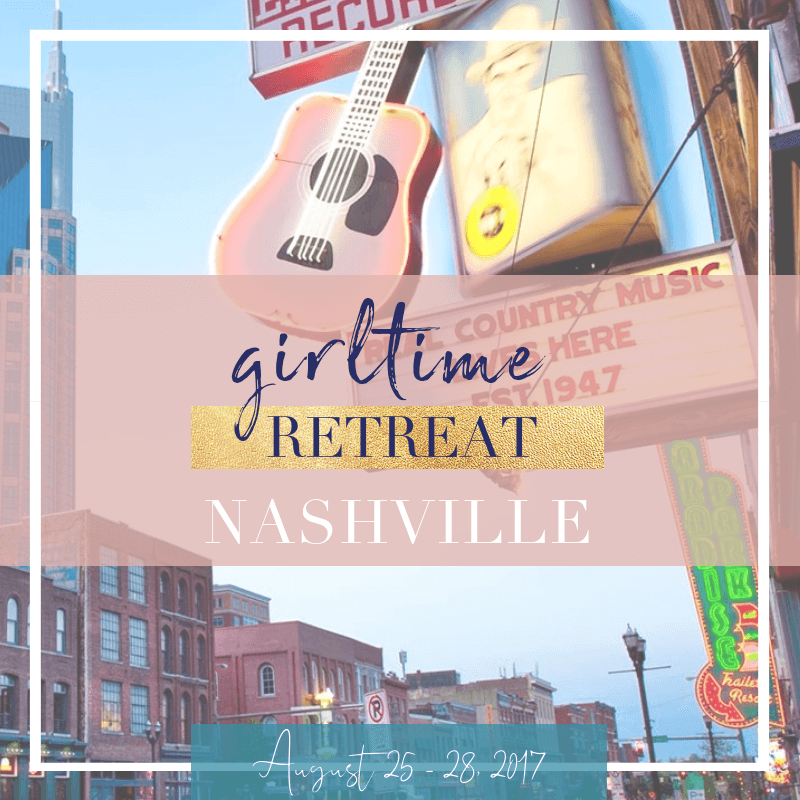 GIRLtime Retreat Nashville Tennessee.png