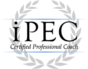 ipec-leadership-coach-calgary.jpg