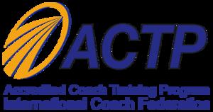 ACTP-life-coach-calgary.jpg.png