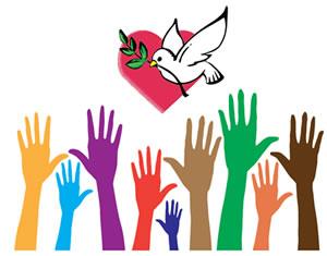 prayersforpeace2016.jpg