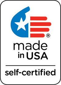 Made_in_USA_Brand_Self-Certified_logo-2.png