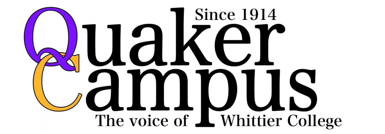 The Quaker Campus