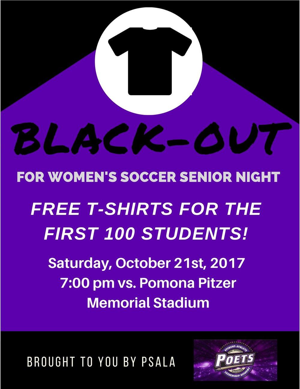 FREE T-Shirts-final.jpg