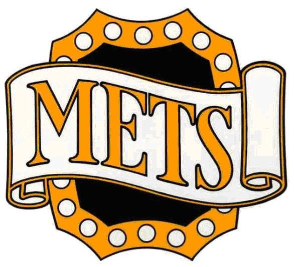 MetCrest.jpg