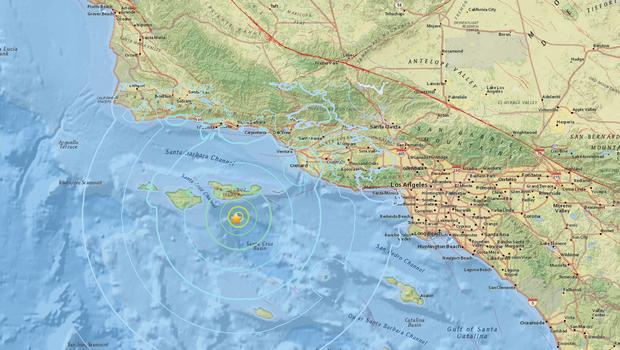 earthquake!!!!!.jpg
