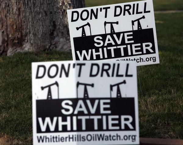 lat-whittier-oil-la0004836807-20120616.jpg