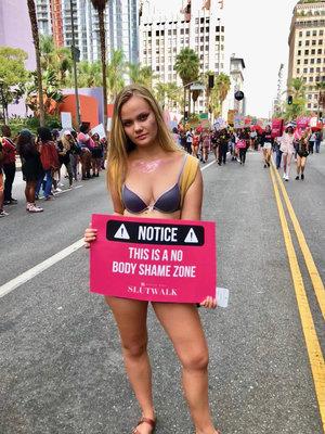 SlutWalk.jpg