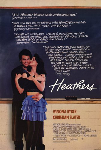 Heathers OG.jpg