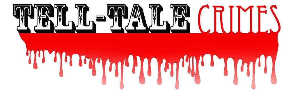 telltalecrimes.jpg