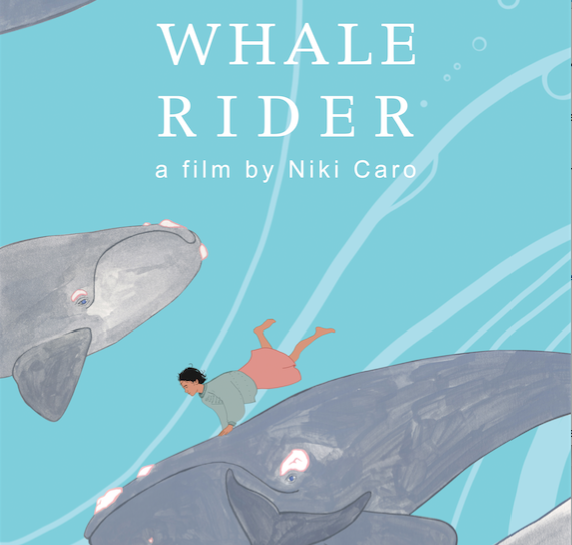 whale rider 1.png
