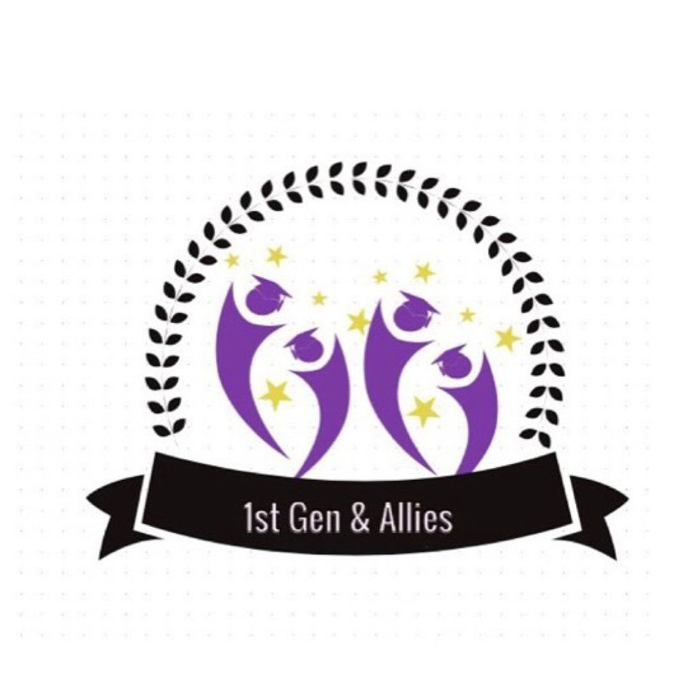 First Gen 1.jpg