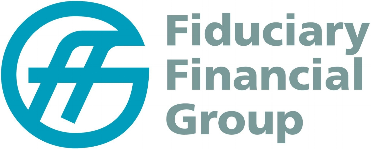 Fiduciary Financial Group