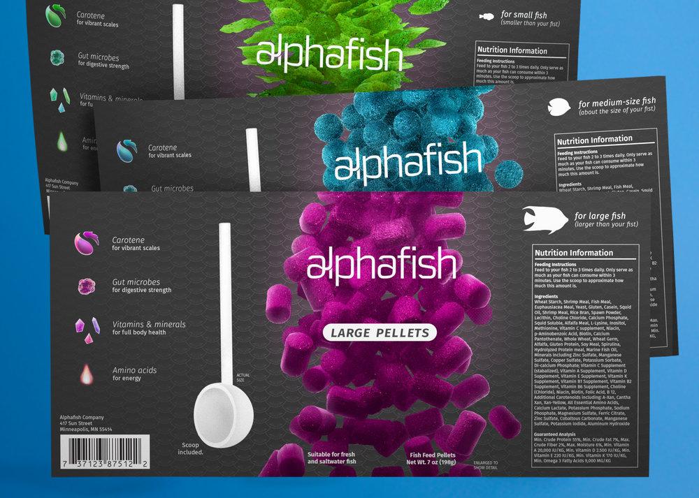 michael-j-reedy-alphafish-label-detail.jpg