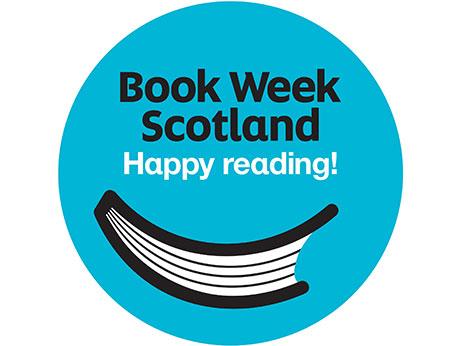 book week.jpg
