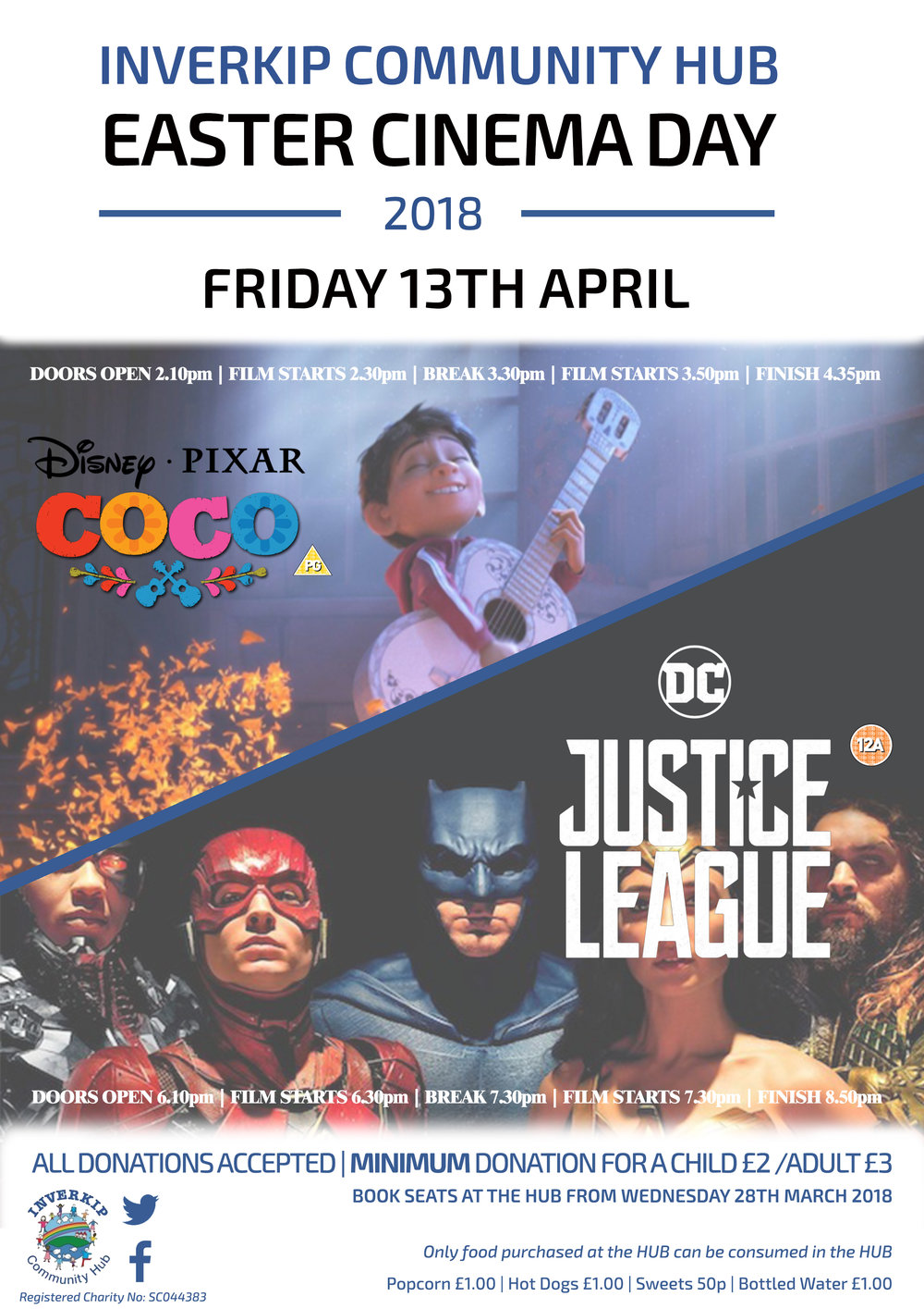 COCO AND JUSTICE LEAGUE POSTER.jpg