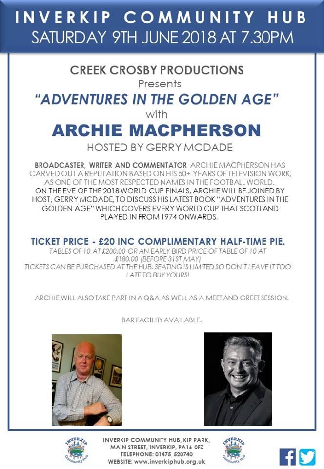 Archie 2.jpg