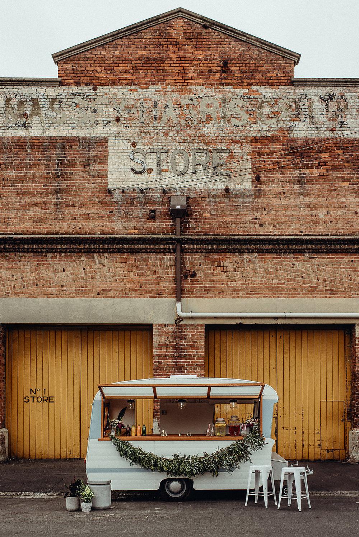 OxfordStreet-AcornPhotography-UrbanShoot-5.jpg