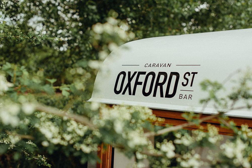 OxfordStreet-AcornPhotography-bohoShoot-24.jpg