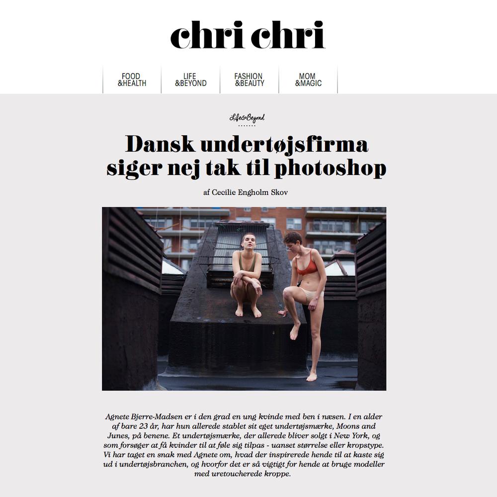 ChriChri.png