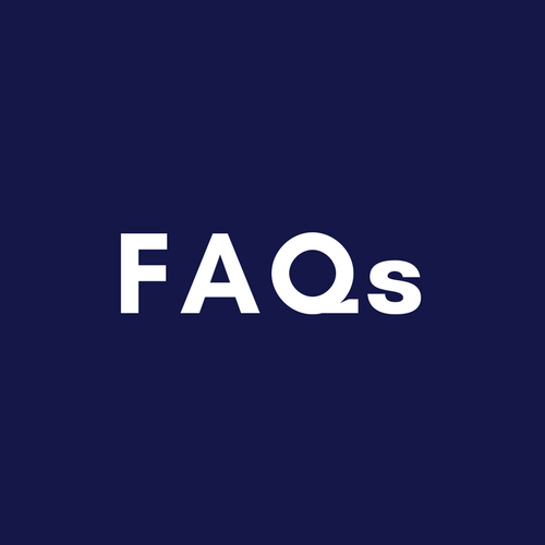 FAQs | PAUL SIMEONE Speech & Language Consultant