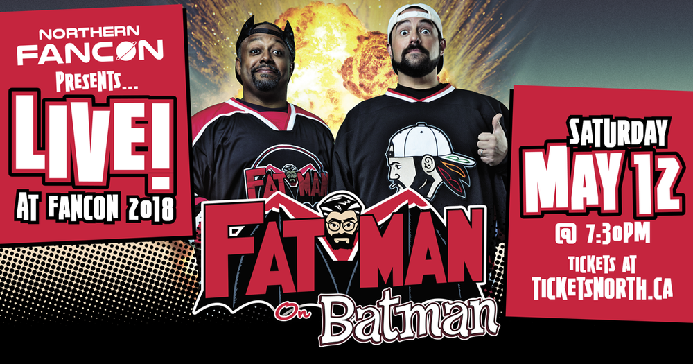 Fatman-Facebook (1).png