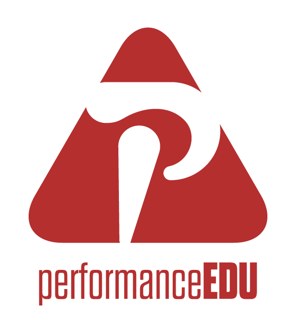 Performance EDU Fitness