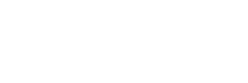 PerformanceEDUU-Logo_[AlternateHorizontal-OneColor][WHT] 500.png