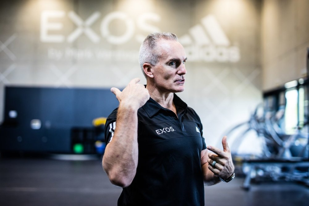 Mark-Verstegen-Leadership-Interview-1440x9999.jpg