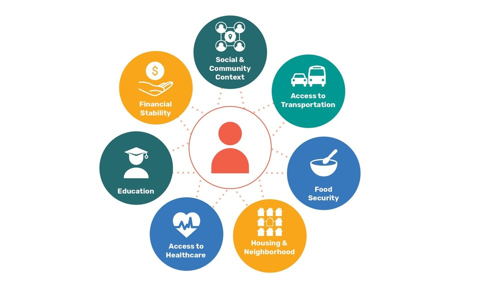 laf-roadmaps-health-toolkit-english-091418-spreads3.jpg