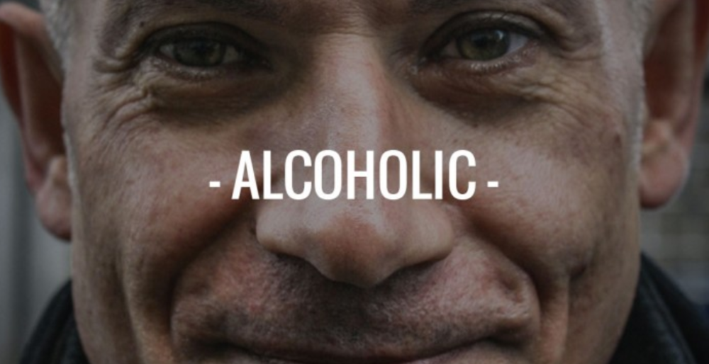 Alcoholic.png