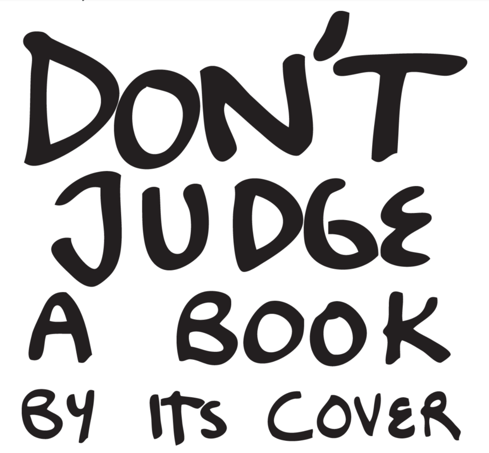 Dont Judge Simple.png