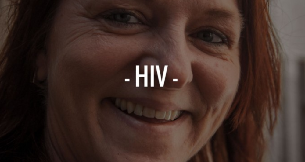HIV.png