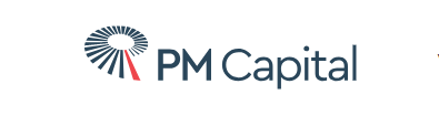 PM Capital.PNG