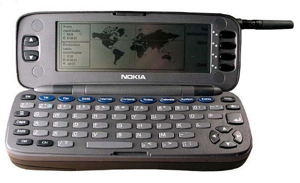 Old-Mobile-Phones.jpg