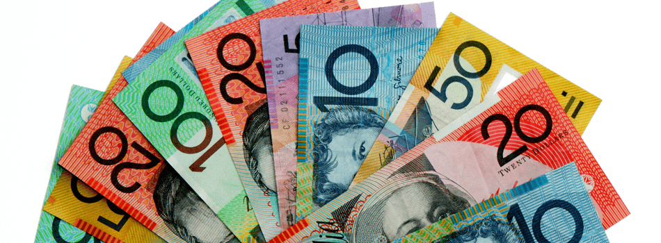 australian-bank-notes.png
