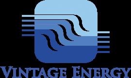 vintage-logo-512x307_09191056.png