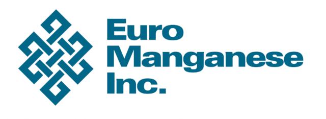 euro_manganese