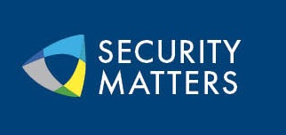 ASecurity_Matters_Prospectus_800x800px.jpg