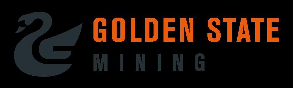 Golden-State-Mining-Logo.png
