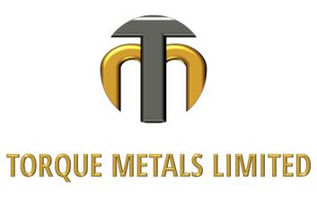 torque metals.png