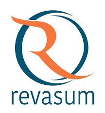 revasum.png