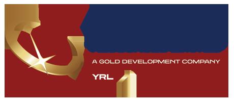 Yandal-Logol.png