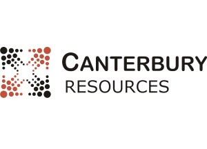 canterbury-resources-ipo.png