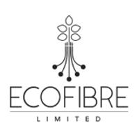 ecofibre.png