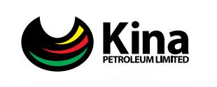 kina petroleum.PNG