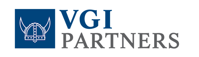 Vgi partners global investments limited ipo