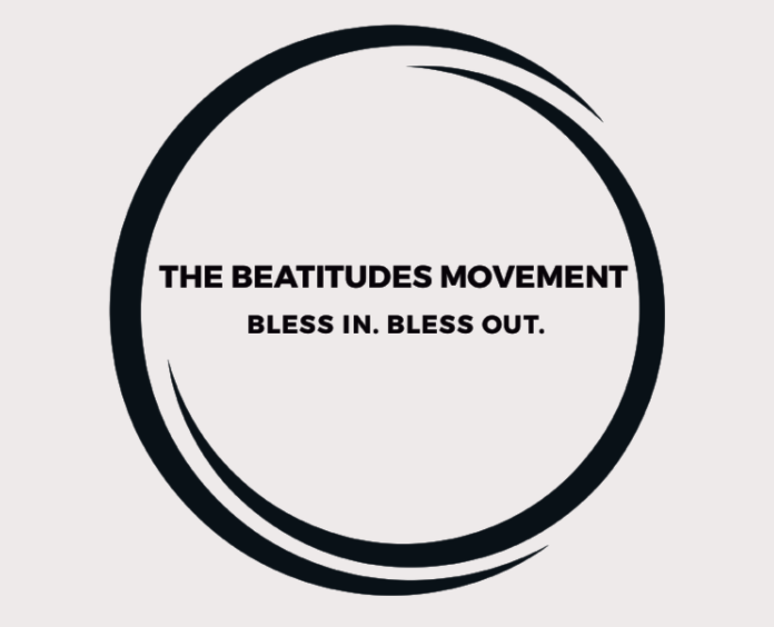 Screen Shot 2017-11-07 at 11.04.13 AM.png