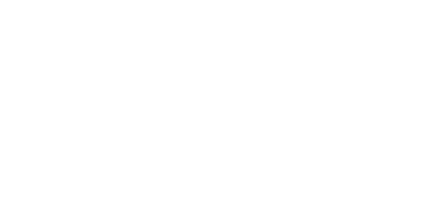 Main St. Belly Deli
