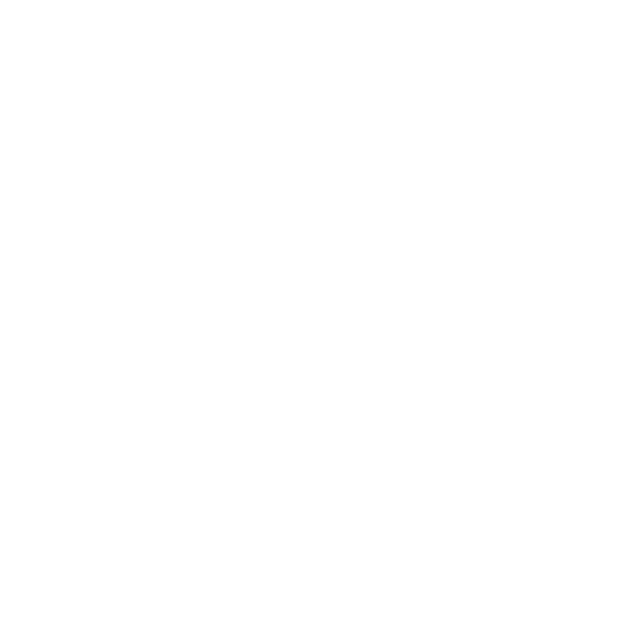 Pilates, Darling!